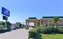 Americas Best Value Inn - Denham Springs / Baton Rouge