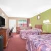 Knights Inn & Suites