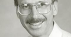 Dr. Mahmoud Kamal Effat, MD - Exton, PA