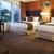 The Emily Morgan San Antonio - a DoubleTree by Hilton Hotel