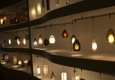 Whitmer's Lighting & Home Decor - Akron, OH