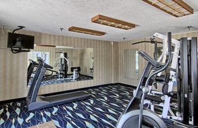 Grand Beach Resort Hotel - Traverse City, MI