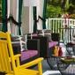 Kimpton Surfcomber Hotel - Miami Beach, FL