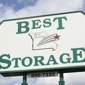 Best Storage - Springfield, MO
