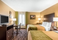 Comfort Inn & Suites Kansas City - Northeast - Kansas City, MO
