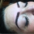 Pure brow