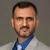 Syed Ali: Allstate Insurance