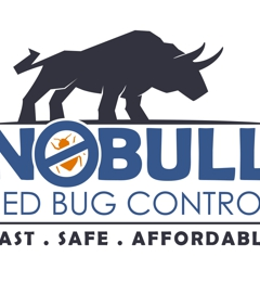 No Bull Bed Bug Control - Orem, UT