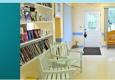 Boulevard Animal Hospital - Stuart, FL