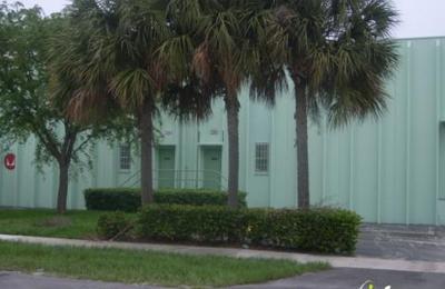 Sullivan & Associates - Fort Lauderdale, FL