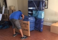 Road Runner Moving and Storage - Miami, FL