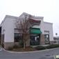 Krispy Kreme - Mountain View, CA