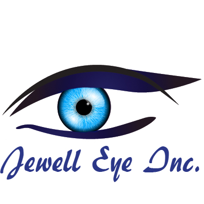 Jewell Eye 7 Neponset St Worcester Ma 01606 Yp Com