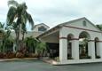 Regency Residence - Port Richey, FL