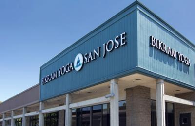 Bikram Yoga San Jose - San Jose, CA