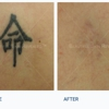 Dermatology & Laser Surgery Center