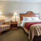 Comfort Inn - Williamsport, PA