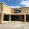 Sacred Heart Books & Gifts