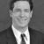 Edward Jones - Financial Advisor: Ben Crutcher