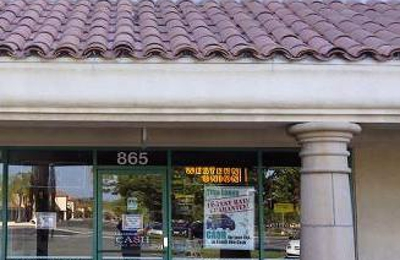 Payday loans lexington ave mansfield ohio image 10