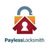 Payless Locksmith Inc.