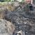 Hebert Plumbing Contractor's Dependable Septic Pumping