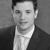 Edward Jones - Financial Advisor: Sean D Melton
