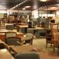 Johnson's Office Solutions Inc - Hazlehurst, GA