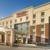 Drury Inn & Suites Sikeston