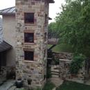 Brooks Stone Ranch