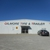 Gilmore Tire & Trailer Center