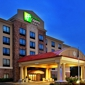 Holiday Inn Express & Suites La Jolla - Beach Area - La Jolla, CA