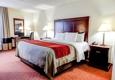 Comfort Inn Birmingham Homewood - Birmingham, AL