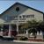 Scott & White Clinic - Northside