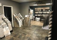 Metro Wholesale Flooring - San Antonio, TX