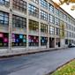Hodgins Printing Co - Batavia, NY