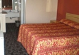 Ontario Inn - Montclair, CA