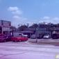 2001 Odyssey - Tampa, FL