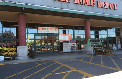 The Home Depot 100 Bicentennial Way Santa Rosa Ca 95403 Yp Com