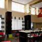 Hampton Inn & Suites Salt Lake City/University-Foothill Dr. - Salt Lake City, UT