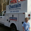 Chastain Heating & Air Conditioning, Inc.
