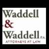 Waddell & Waddell PA