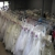 Always a Bride Wedding Consignment
