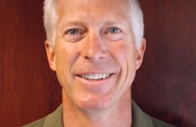 Craig Parlet, DDS - Colorado Springs, CO