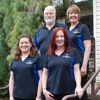 Branchville Family Chiropractic