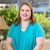 Dr. Julie A Reed, MD