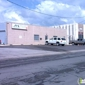 Rocky Mountain Insulation Corp - Englewood, CO