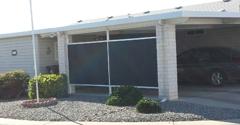 Accent Screens - Mesa, AZ