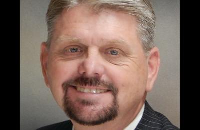 David Krough - State Farm Insurance Agent - Kansas City, MO