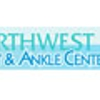 Northwest Foot And Ankle Center, PS